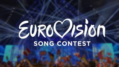 Что известно об участниках конкурса Евровидение-2021 и их песнях