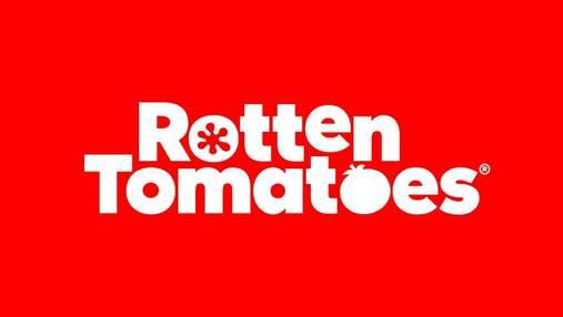 Кинопортал Rotten Tomatoes запустит свою стриминговую платформу: что будут транслировать