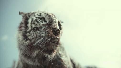 """Зомби-стриптизерши и зомби-тигры: смотрите первые 15 минут фильма Зака Снайдера""""Армия мертвецов"""""""