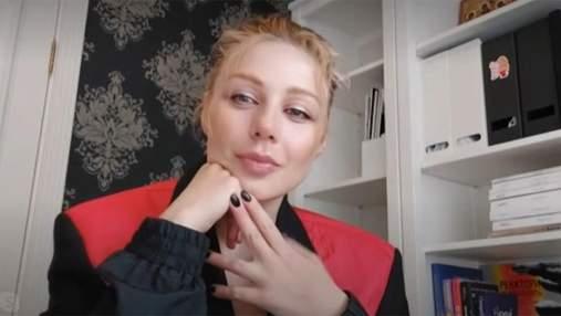 """Тіна Кароль виступить на """"Слов'янському базарі"""" в Білорусі"""