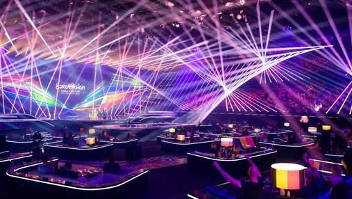Евровидение-2021: участники конкурса высказались об Украине и Go_A