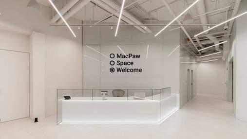 В Киеве откроют музей Apple: в коллекции – 323 экспоната