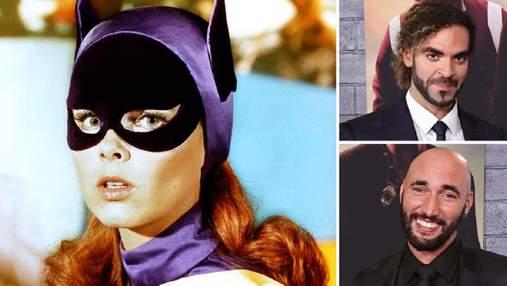 """Режисерами Batgirl стануть автори """"Поганих хлопців назавжди"""": все, що відомо про майбутній фільм"""