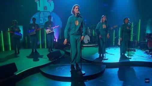 Лидер букмекерских прогнозов Исландия не прибыла на Евровидение: как прошло выступление