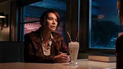 """Зірка """"Гри Престолів"""" зіграє в екшн-трилері від Netflix: трейлер, постер та дата релізу"""