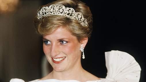 Журналист BBC обманом взял скандальное интервью у принцессы Дианы: реакция Гарри и Уильяма