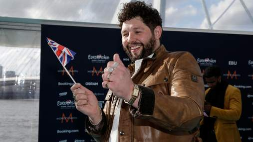 Музыкальное политбюро и рок-н-ролл: как зарубежные СМИ оценили Евровидение
