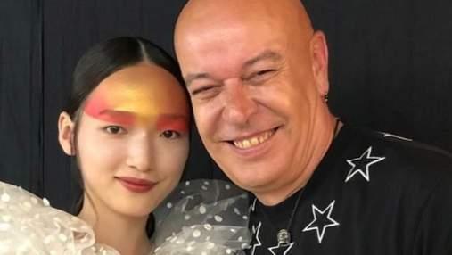 Креативный директор Николя Деженн покидает Givenchy: что известно