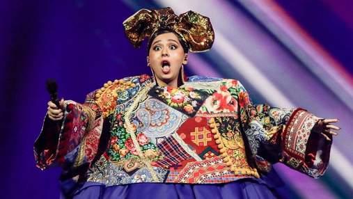 Певица Manizha подала в суд на издание Wonderzine, которое обвинило ее в связи с Кремлем