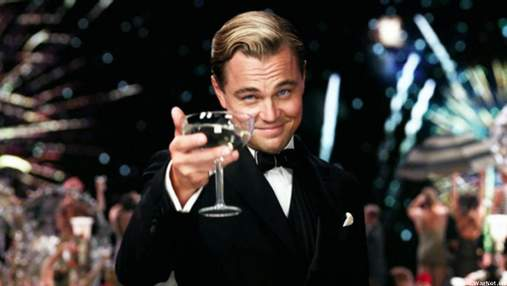 """Леонардо Ди Каприо продает квартиру в """"самом здоровом доме"""" Нью-Йорка: фото звездного жилья"""