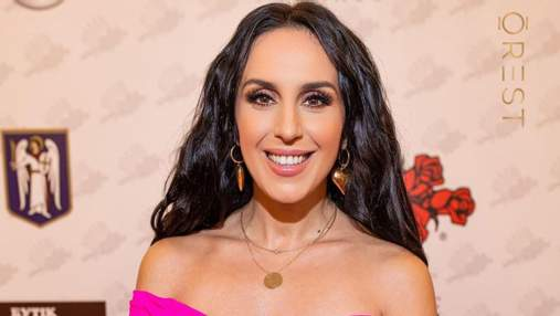 Евровидение-2021: Джамала прокомментировала победу Италии и 5 место Украины на конкурсе
