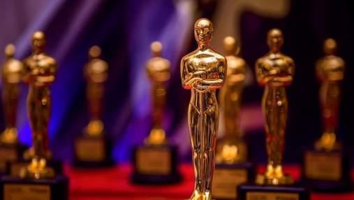 5 шедеврів Оскар Шортс – 2021, які скоро вийдуть на великі екрани