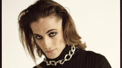 Smoky eyes: 5 виконавців, які зробили ефектний макіяж очей популярним
