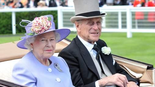 """""""Думаем о дедушке"""": как королевская семья вспоминает принца Филиппа в день его рождения"""