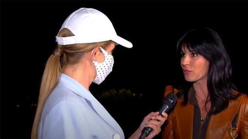 Маша Ефросинина рассказала, на какую работу устроила 17-летнюю дочь