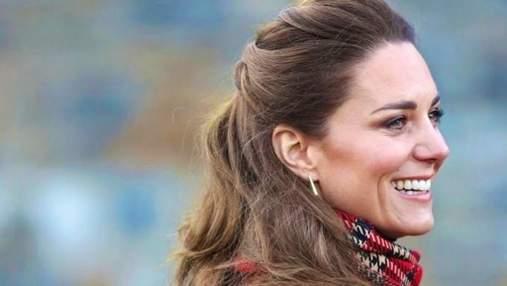 Чому у Кейт Міддлтон ідеальна шкіра: 7 б'юті-секретів герцогині