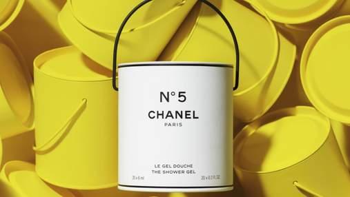 Змушують шаленіти: Chanel №5 випустили у надзвичайних символічних флаконах
