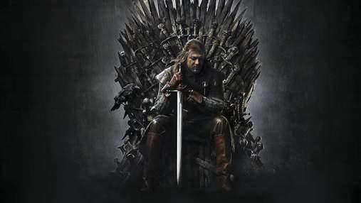 """Железная годовщина """"Игры престолов"""": как изменились звезды главных ролей за 10 лет"""