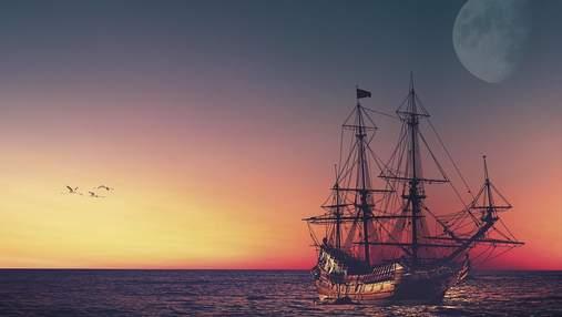 Зі святом: картинки-привітання з Днем флоту України 2021