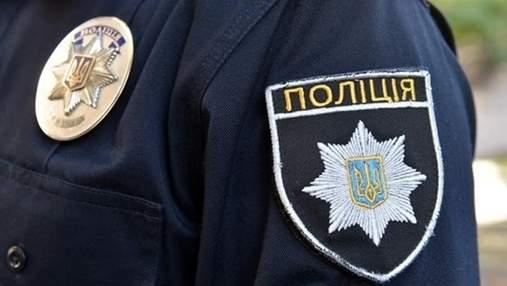 Искренне поздравляем: картинки-поздравления с Днем Национальной полиции Украины 2021