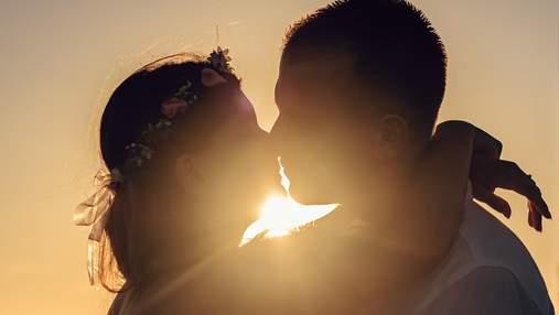 День поцілунку 2021: картинки-привітання з найніжнішим святом