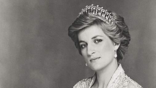 Неповторна леді Ді: найкращі перевтілення в образ принцеси Діани