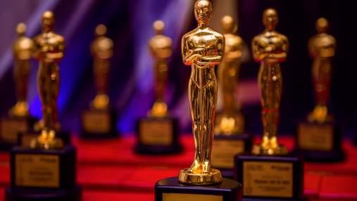 """Тихое место 2"" и ""Круэлла"": в Variety назвали претендентов на номинации Оскар-2022"
