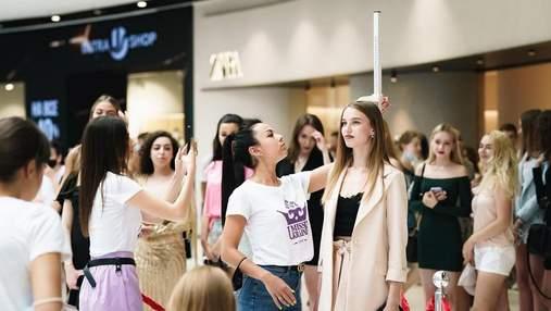 """Конкурс """"Мисс Украина"""" не может найти участниц: все из-за новых правил"""