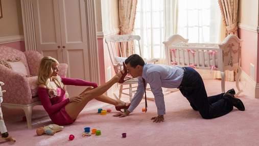 Марго Робби, Джессика Альба и пышногрудая Кейт Аптон: самые соблазнительные бикини-сцены в кино