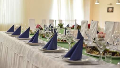 Все ели фирменный салат: в Винницкой области после выпускного отравились 17 человек