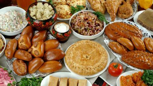 Що приготувати на Івана Купала: рецепти обов'язкових страв до святкового столу