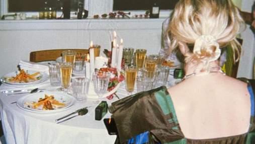 """Укладка """"девушка серфера"""": зачем наносить шампанское на волосы – революционный бьюти-лайфхак"""