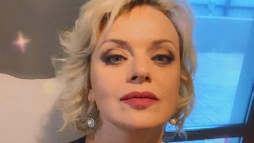 Відсутність гідності: Ірма Вітовська засудила прихильників Atlas Weekend через російський слід