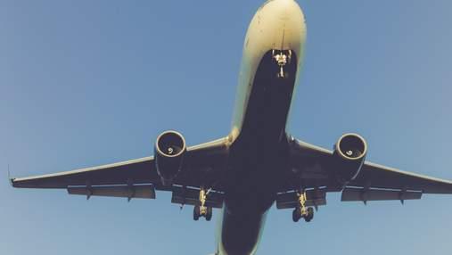 """""""Оживе"""" ще один аеропорт: у Черкасах завершать реконструкцію летовища у 2021 році"""