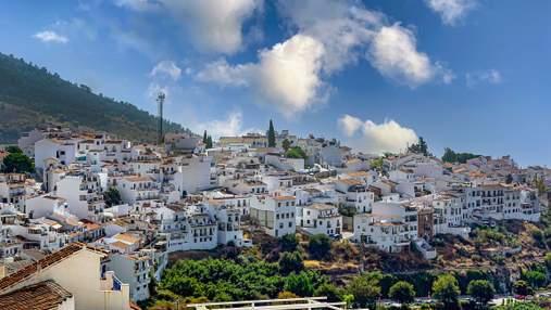 Правительство Испании подписал договор с Netflix, чтобы продвигать туризм через фильмы и сериалы