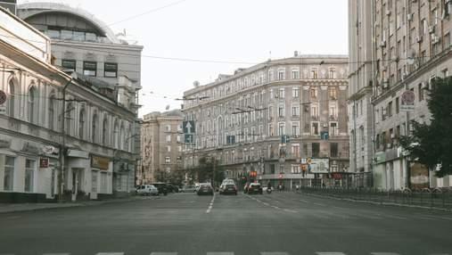Чим приваблює Харків: знакові місця, які неодмінно варто відвідати
