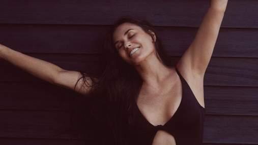 Як в 58 мати ідеальне тіло та залишатися красивою: б'юті-секрети Демі Мур