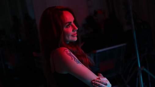 У співачки МакSим відмовляє легеня і проблеми з серцем, – ЗМІ