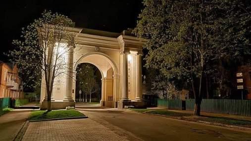 Найстаріші міста України, в яких відчувається дух історії