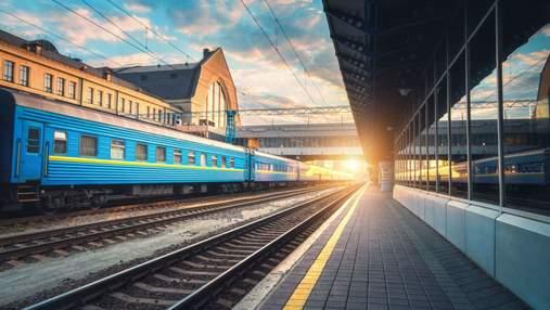 Внутрішній туризм у 2021 році 4 рази активніший, ніж у 2020: вибір українців в цифрах