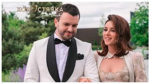 """""""Холостячка-2"""": какова дата первого выпуска самого романтического шоу страны"""