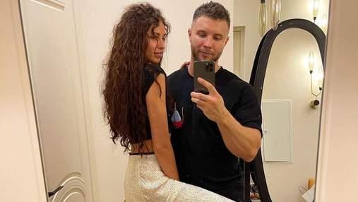 Михаил Заливако раскрыл секрет успешных отношений: новые миловидные фото с Анной Богдан