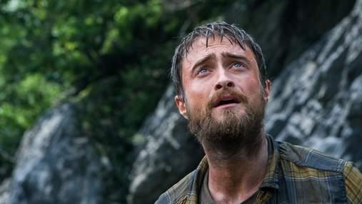 Не тільки Гаррі Поттер: 7 драматичних ролей Денієла Редкліффа