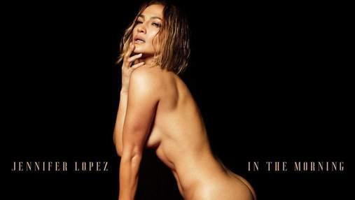 Дженнифер Лопес – 52: самые горячие фото голливудской красавицы