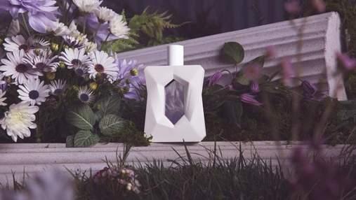 God is a Woman: які авторські парфуми випустила Аріана Гранде