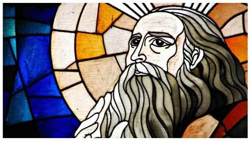 День пророка Іллі 2021: що не можна робити і які особливі заборони присутні у свято