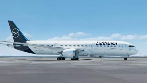 Lufthansa оснастить економ-клас спальними місцями: як вони виглядатимуть