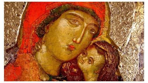Картинки-привітання з Днем Успіння святої Анни