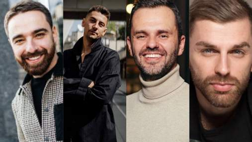 """Учасники """"Холостячки"""" знову разом: Тригубенко, Еллерт і Ковтуненко побували на вечірці в Рибака"""