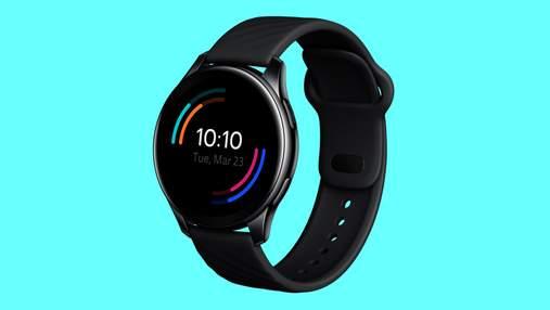 OnePlus выпустит умные часы Watch в стиле Гарри Поттера